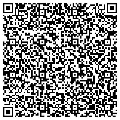 QR-код с контактной информацией организации СБЕРБАНК РОССИИ, КРАСНОГОРСКОЕ ОТДЕЛЕНИЕ  Опер.касса №7808/012