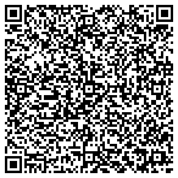 QR-код с контактной информацией организации Операционная касса  № 7808/001