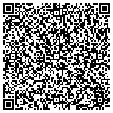 QR-код с контактной информацией организации Операционная касса № 7808/016