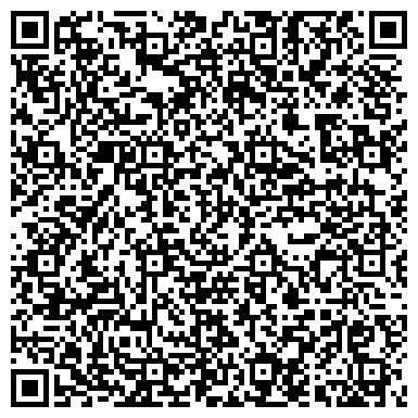 QR-код с контактной информацией организации ЗАО ВОЕННО-ПРОМЫШЛЕННЫЙ БАНК АКБ