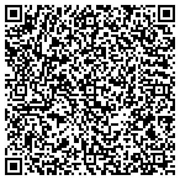 QR-код с контактной информацией организации Дополнительный офис Красногорский