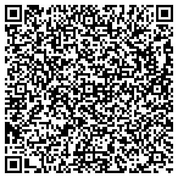 QR-код с контактной информацией организации Дополнительный офис Красногорский-2