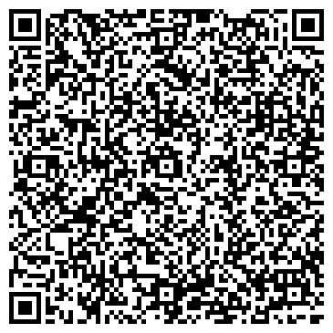 QR-код с контактной информацией организации Дополнительный офис Нахабино