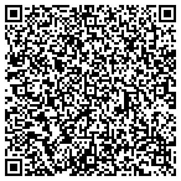 QR-код с контактной информацией организации КРАСНОГОРСКИЙ ГОРОДСКОЙ СУД