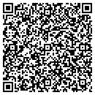 QR-код с контактной информацией организации МОЯ СЕМЬЯ