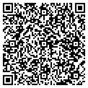 QR-код с контактной информацией организации СЛИВНИЦА