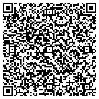 """QR-код с контактной информацией организации ООО """"Элком Телеком"""""""