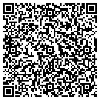 QR-код с контактной информацией организации SEMANTIC TELECOM