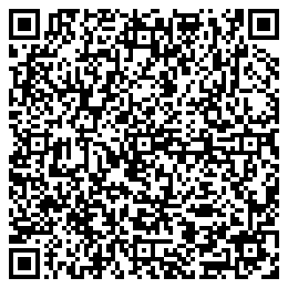 QR-код с контактной информацией организации ФГУ АРХАНГЕЛЬСКАЯ КЭЧ