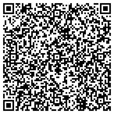 QR-код с контактной информацией организации ЖИЛИЩНО-ГОСТИНИЧНЫЙ КОМПЛЕКС