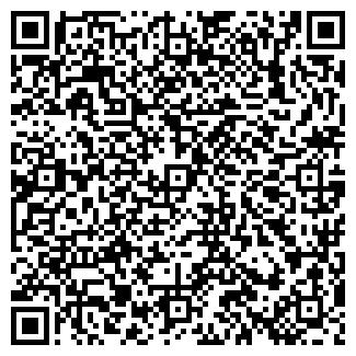 QR-код с контактной информацией организации ООО ЖИЛИЩНИК УК