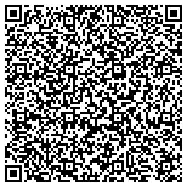 QR-код с контактной информацией организации МЕЖРАЙОННАЯ ИНСПЕКЦИЯ ФЕДЕРАЛЬНОЙ НАЛОГОВОЙ СЛУЖБЫ № 18
