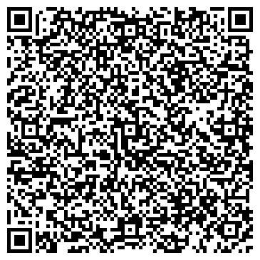 QR-код с контактной информацией организации «Красногорье», ООО