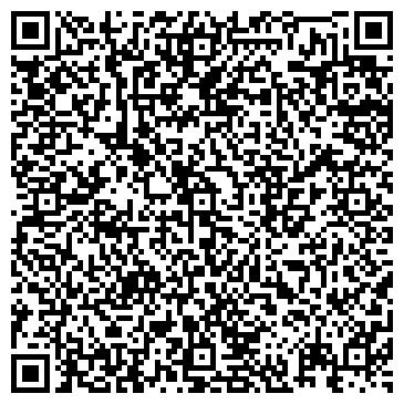QR-код с контактной информацией организации Отделение новостроек Успенская