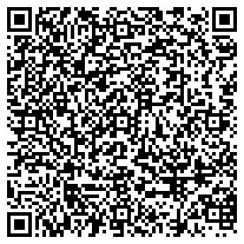 QR-код с контактной информацией организации ЦАС-ЭКСПЛУАТАЦИЯ УК
