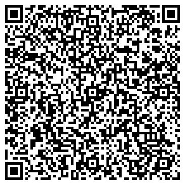 QR-код с контактной информацией организации ООО ЦЕНТР ПРАВОВОЙ ПОДДЕРЖКИ И ИНФОРМАЦИИ