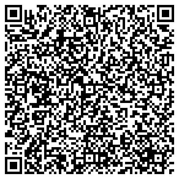 QR-код с контактной информацией организации КЛИМОВСКАЯ СТАНЦИЯ СКОРОЙ МЕДИЦИНСКОЙ ПОМОЩИ