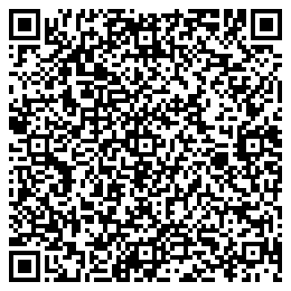 QR-код с контактной информацией организации ИЗУМИ