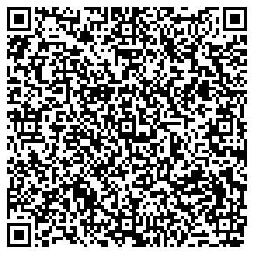"""QR-код с контактной информацией организации ООО Компания """"Мек стекло"""""""