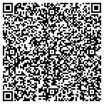 QR-код с контактной информацией организации Дополнительный офис № 2573/0120