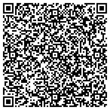 QR-код с контактной информацией организации УМВД России по Красногорскому району