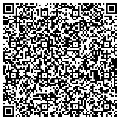 QR-код с контактной информацией организации НАЦИОНАЛЬНЫЙ ВСЕРОССИЙСКИЙ КЛУБ ПОРОДЫ КАНЕ КОРСО