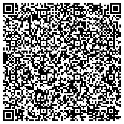 QR-код с контактной информацией организации УПРАВЛЕНИЕ ПО НАЛОГОВЫМ ПРЕСТУПЛЕНИЯМ ПО МО