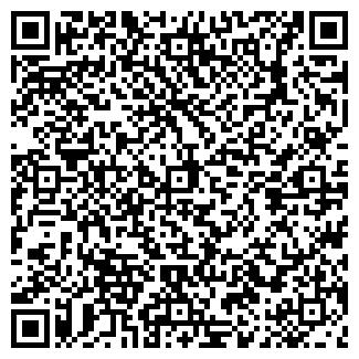 QR-код с контактной информацией организации САМ АМ БЕРИ
