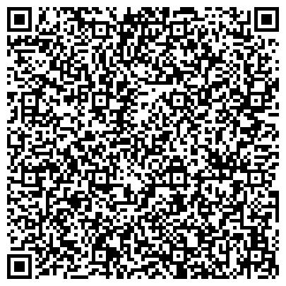 QR-код с контактной информацией организации ИНСПЕКЦИЯ ФЕДЕРАЛЬНОЙ НАЛОГОВОЙ СЛУЖБЫ РОССИИ ПО Г. КРАСНОГОРСКУ