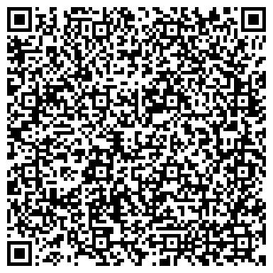 QR-код с контактной информацией организации БЕРЁЗКА, ЦЕНТР РАЗВИТИЯ РЕБЁНКА - ДЕТСКИЙ САД № 26