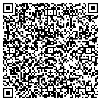 QR-код с контактной информацией организации ДЕТСКИЙ САД № 33