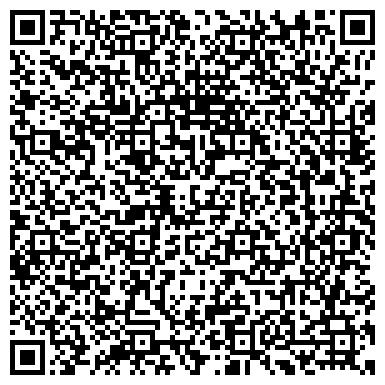 QR-код с контактной информацией организации РОСИНКА, ЦЕНТР РАЗВИТИЯ РЕБЁНКА - ДЕТСКИЙ САД № 28