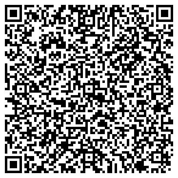 QR-код с контактной информацией организации ЦЕНТР РАЗВИТИЯ РЕБЁНКА - ДЕТСКИЙ САД № 32