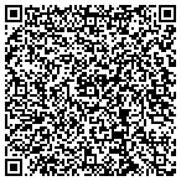 QR-код с контактной информацией организации ЦЕНТР РАЗВИТИЯ РЕБЁНКА - ДЕТСКИЙ САД № 45