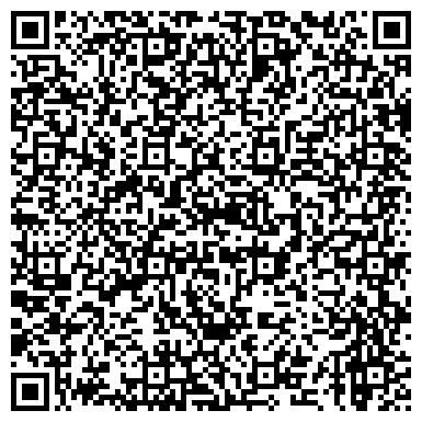 QR-код с контактной информацией организации Безопасности, мобилизационной подготовки и воинского учёта