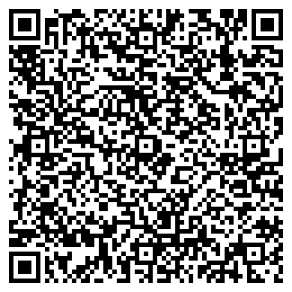 QR-код с контактной информацией организации Информационный