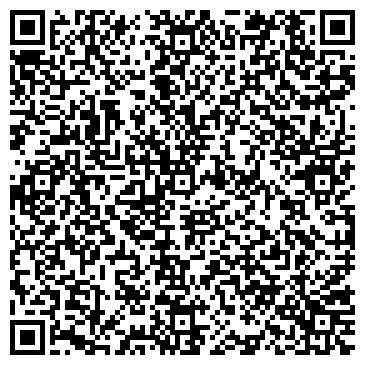 QR-код с контактной информацией организации Отдел муниципального заказа и информационных работ