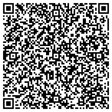QR-код с контактной информацией организации ЕВДАКОВСКИЙ МАСЛОЖИРОВОЙ КОМБИНАТ, ОАО