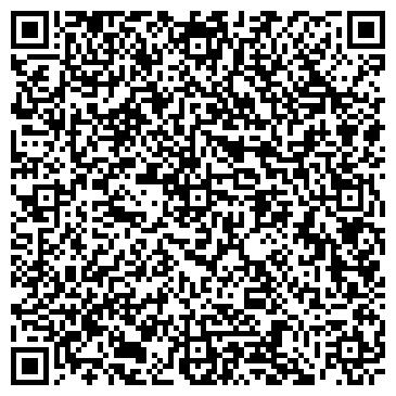 QR-код с контактной информацией организации ЗАО КСПЗ имени Ю.В.Андропова