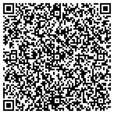 QR-код с контактной информацией организации Производственно-технический отдел