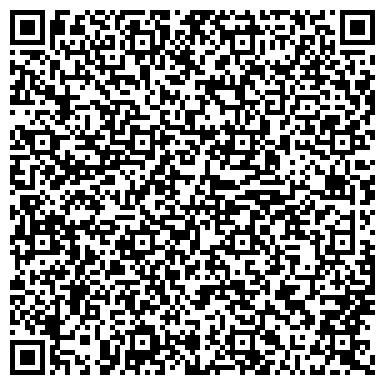 QR-код с контактной информацией организации ОАО АЛЕКСАНДРОВСКИЙ КОННЫЙ ЗАВОД № 12