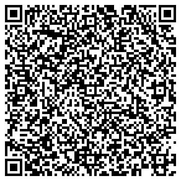 QR-код с контактной информацией организации СЕЛЬСКОХОЗЯЙСТВЕННЫЙ ПРОИЗВОДСТВЕННЫЙ КООПЕРАТИВ НАДЕЖДА