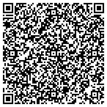 QR-код с контактной информацией организации МУП ЖИЛИЩНОЕ ХОЗЯЙСТВО