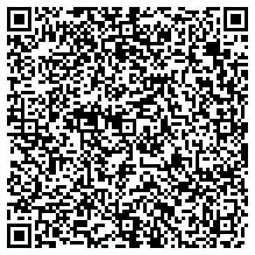 QR-код с контактной информацией организации УФМС России