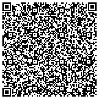 """QR-код с контактной информацией организации ООО """"Конаковский завод механизированного инструмента"""""""