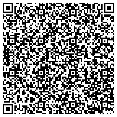 QR-код с контактной информацией организации ОАО Костромской Судостроительно-cудоремонтный Завод