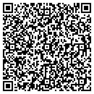 QR-код с контактной информацией организации АСТРА-Л