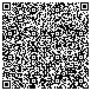 QR-код с контактной информацией организации АО «Газпром газораспределение Кострома»
