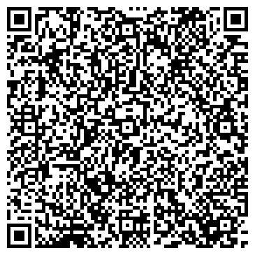 QR-код с контактной информацией организации ЛОБНЕНСКАЯ ЦЕНТРАЛЬНАЯ ГОРОДСКАЯ БОЛЬНИЦА