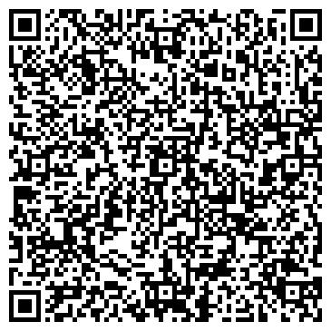 QR-код с контактной информацией организации ООО ЛинкИнтел